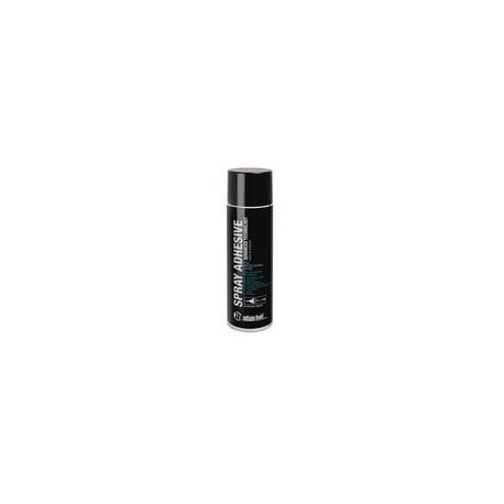 Spray Adhésif 500 ml